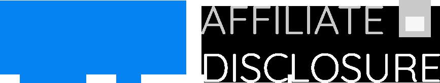 WP Affiliate Disclosure
